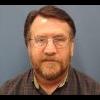 Scott Pryor: Business Profiles   ZoomInfo com