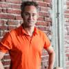 Palantir Technologies Inc: Employee Profiles   ZoomInfo com