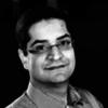 Raj Manghnani